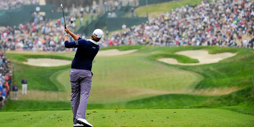 PGA Golf - Tickets To PGA Golf Tournaments