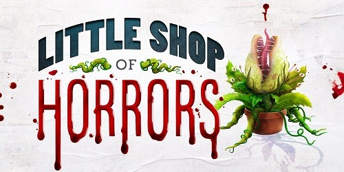Cheap Tickets To Little Shop of Horrors At Ticketron