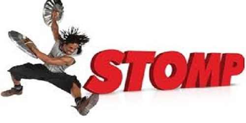 Buy Cheap Stomp Broadway Tickets In New York City