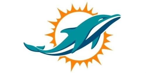 Miami Dolphins Schedule & Tickets