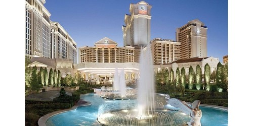 Caesars Palace, Las Vegas, NV. Shows, Concerts, Events. Tickets