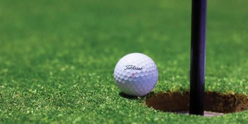 2021 PGA Tour
