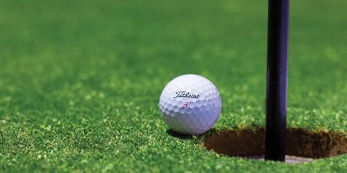 2022 PGA Tour