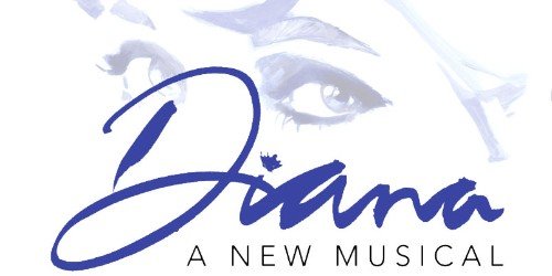 Diana - The Musical