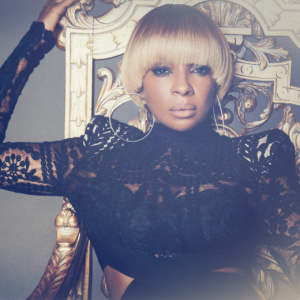 Mary J Blige Tickets On Sale