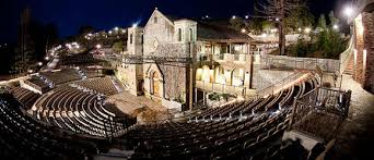 Mountain Winery Tickets