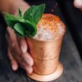 Cocktail Thursdays