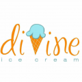 Divine Ice Cream