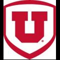 Utah Rugby