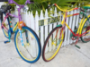 Bike_key_west