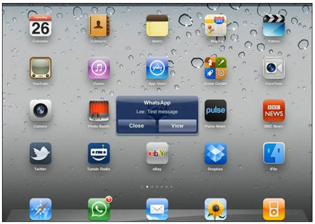 Ipad app store no download button | Peatix