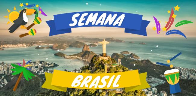 TIJE AR - Brasil Semana MALUCA 2017