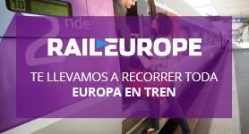 https://www.tiendasupervielleviajes.com/trenes/