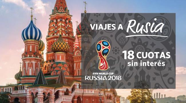 https://www.tiendasupervielleviajes.com/sports/paquetes-copa-mundial-de-la-fifa-2018/