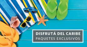 https://www.tiendasupervielleviajes.com/paquetes/tipo/caribe/