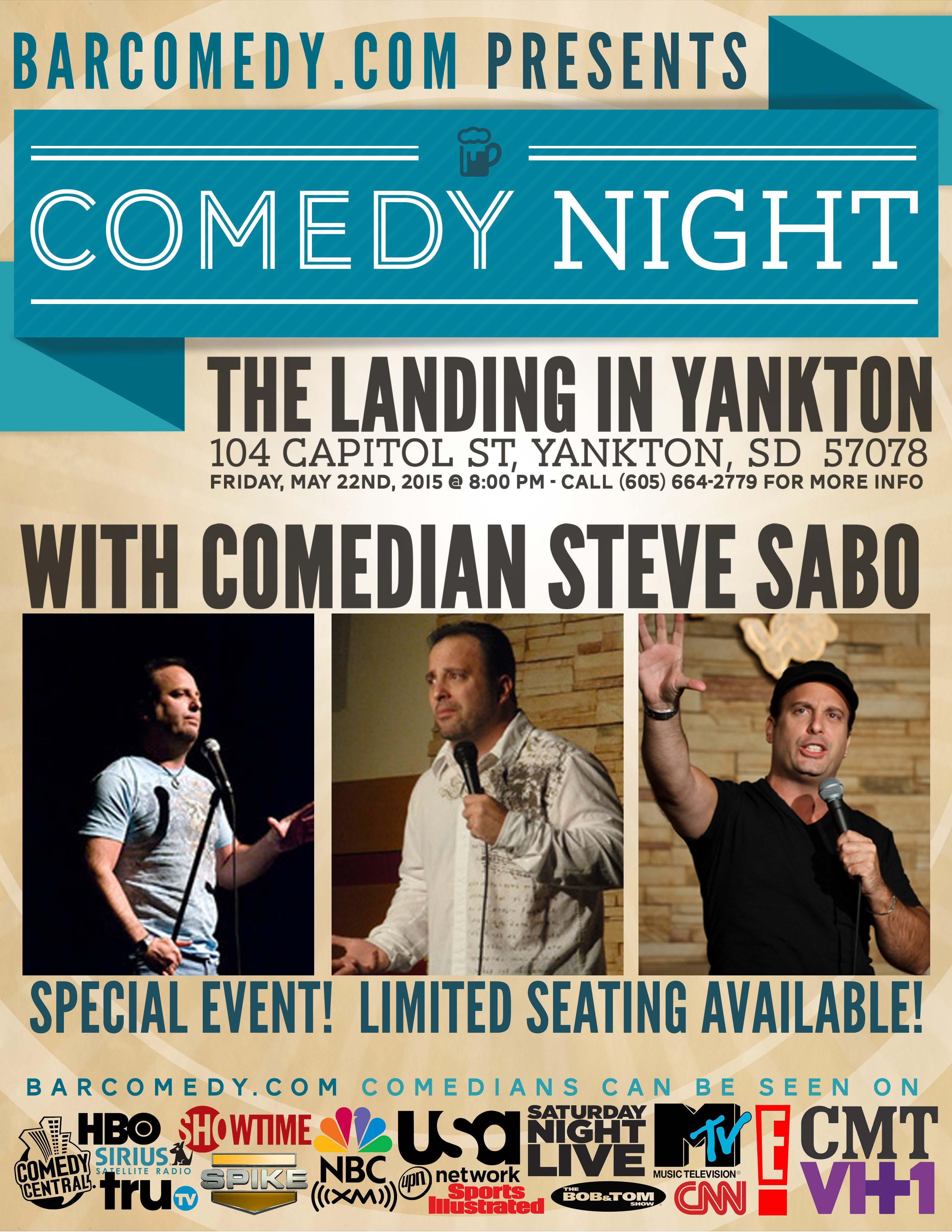 Comedy_steve_sabo_5-22-15