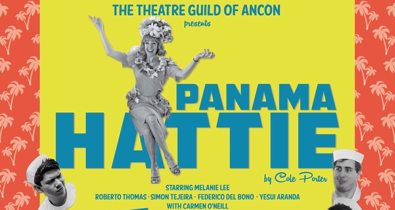 Panamahattie-poster_internations