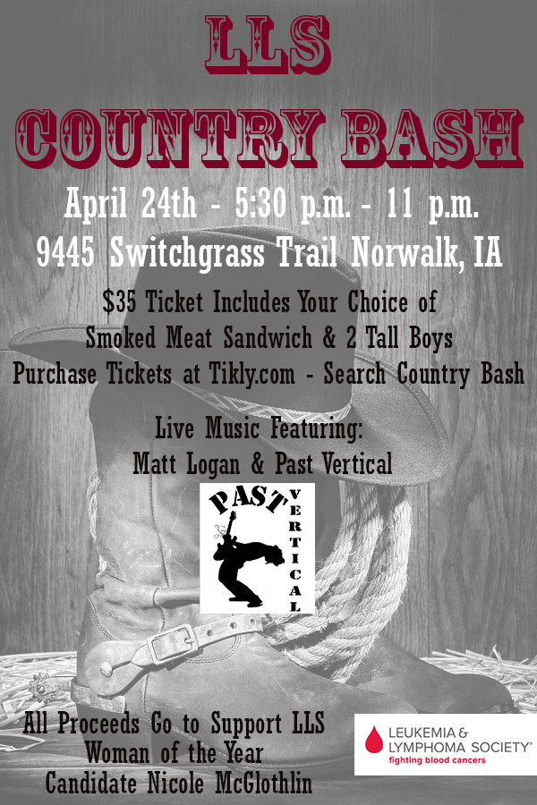 Country_bash_2