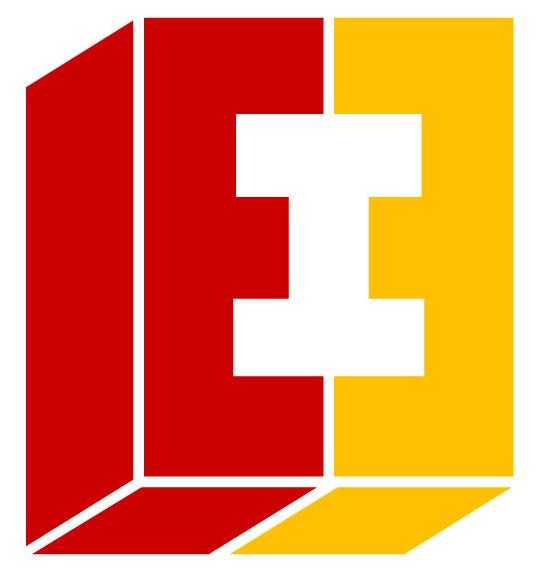 Emerge_logo_ee