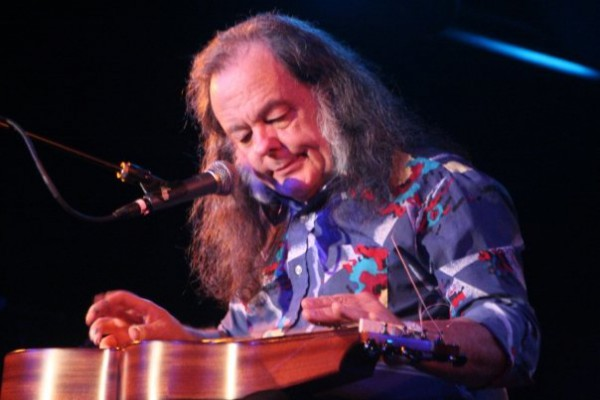 David-lindley