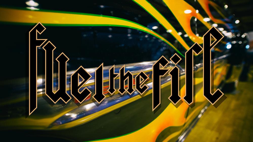 Fuel_fire_1