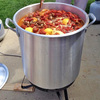 Crawfish_boil_kettle