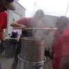 Raising_the_boil