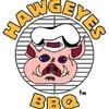 Hawgeyesbbq_logo