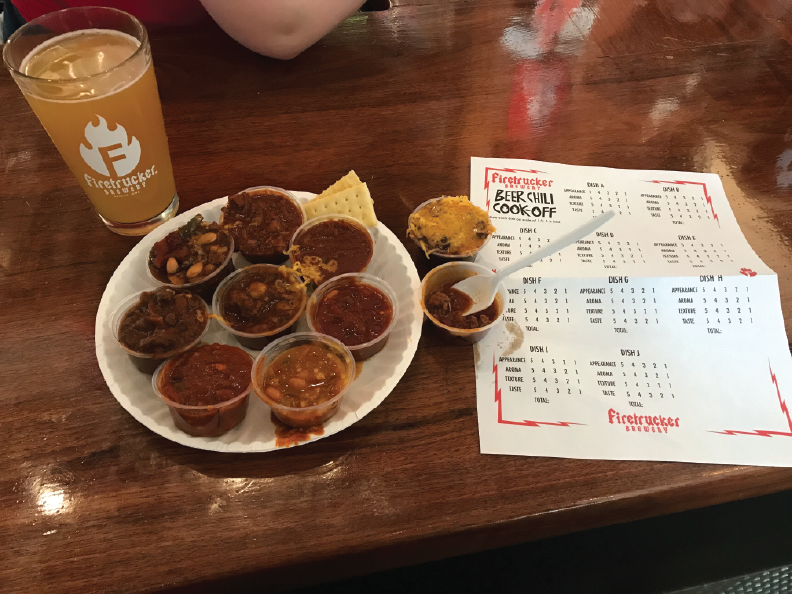 Ft_beer_chili_cookoff_2019-01