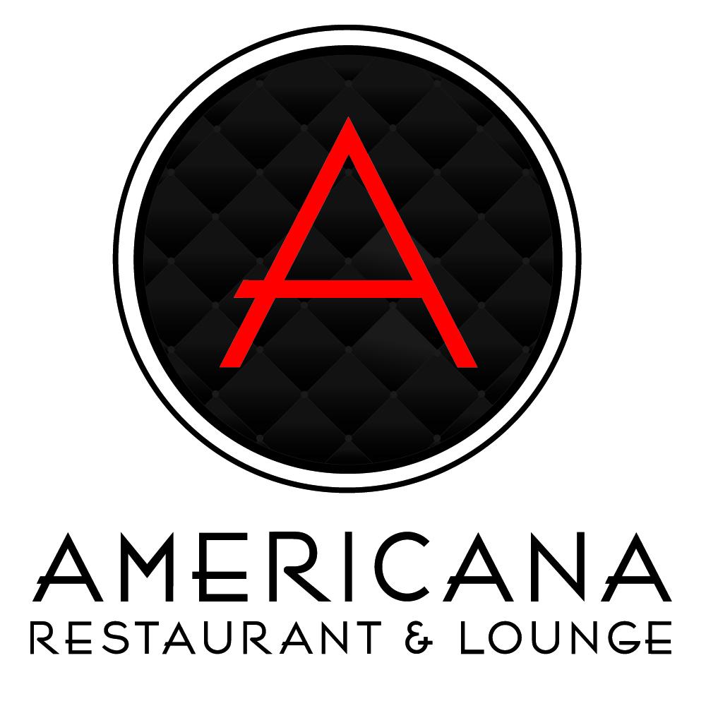 Americana-pattern-bg-_5a10f