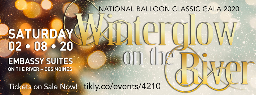 Winterglow_facebook_header_-11