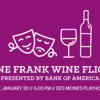 Wine-pb-96_january_2020_wine_flight_header