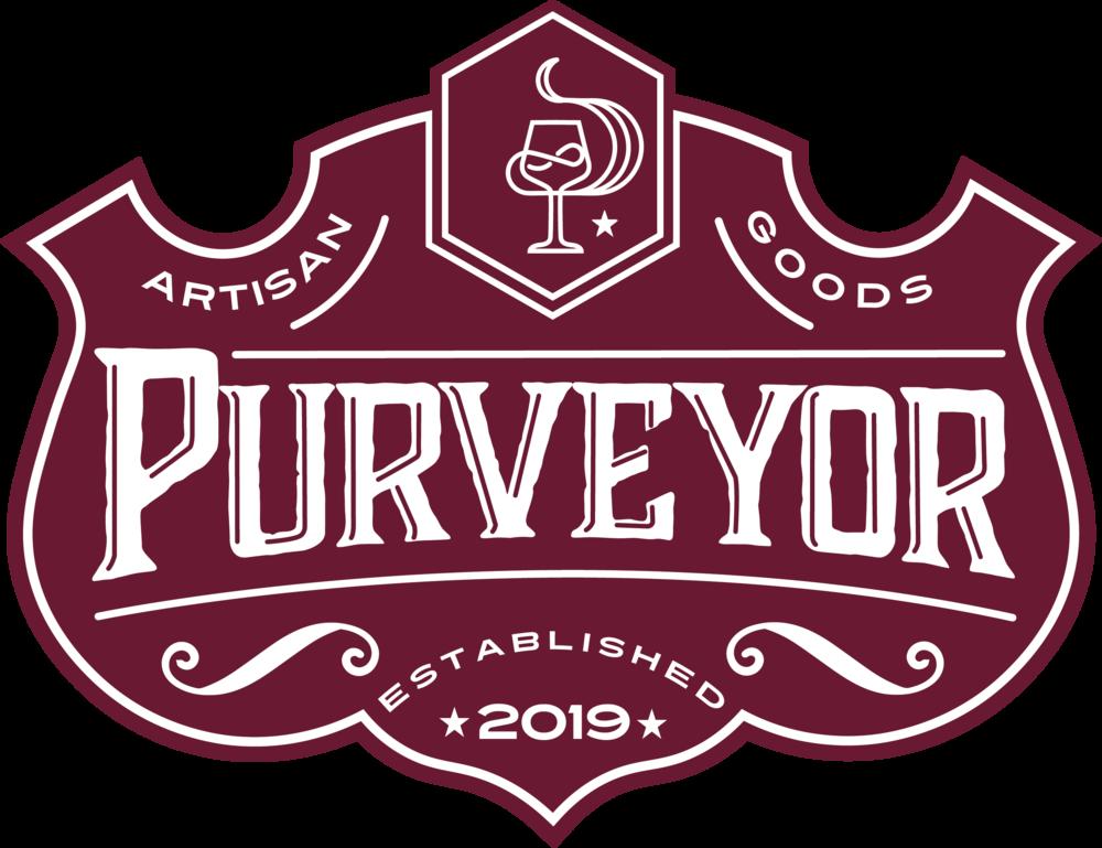 Purveyor_logo_maroon