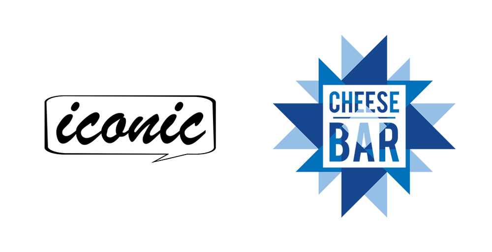 Iconic-cheese-bar-graphic