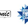 Iconic-cheese-bar-graphic