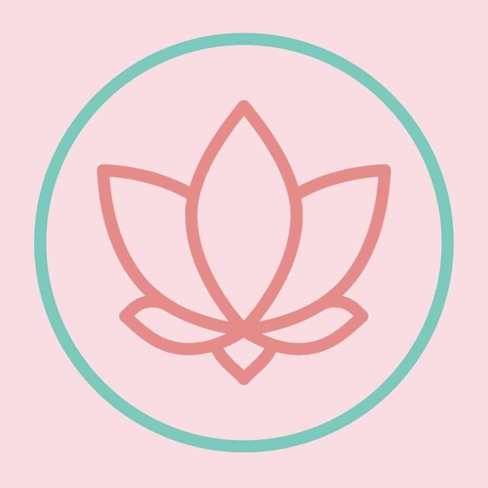 Lucky_lotus_logo