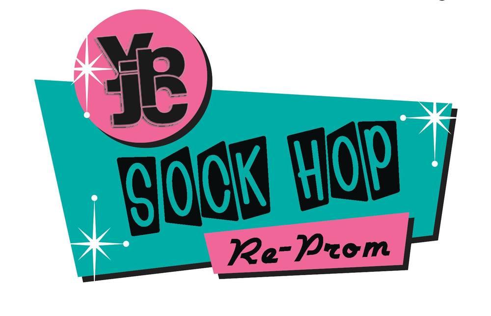 Ypjc_sock_hop