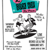 Re-prom_sock_hop