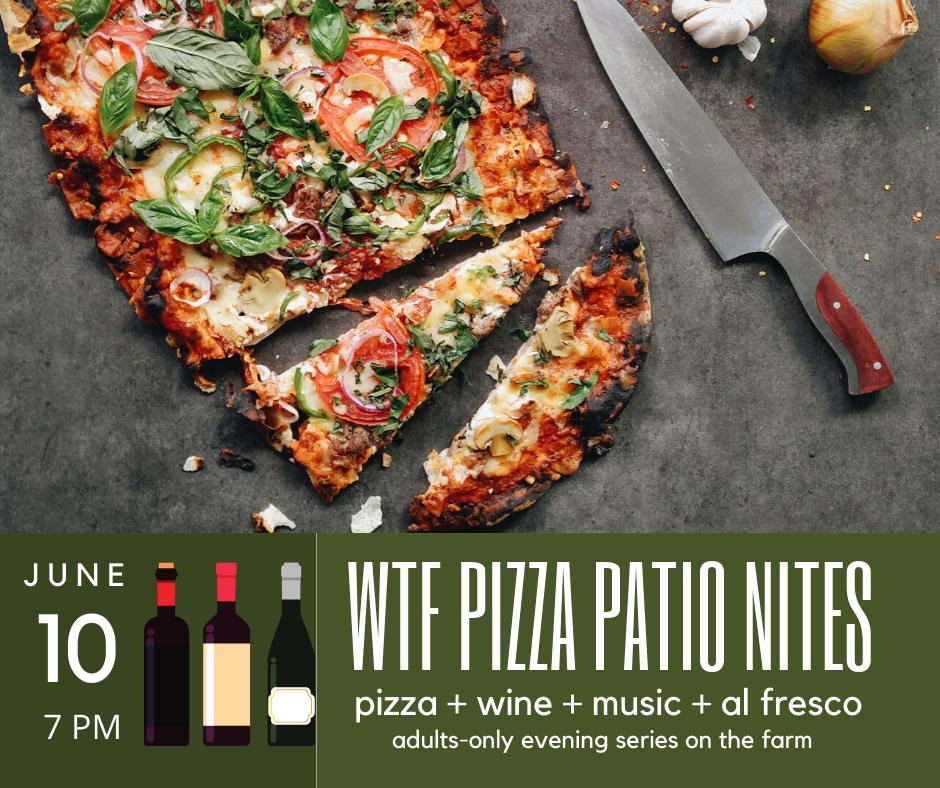 Copy_of_pizza_party_invitation