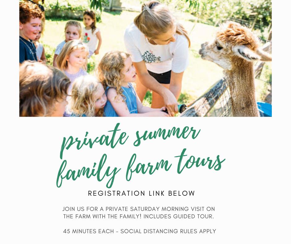Semi_private_family_farm_tours