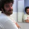 Lebo_mirror_orig-1