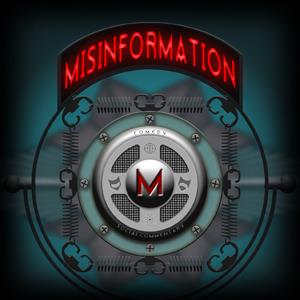 Misinfo_new_logo