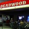 Deadwood-tavern-1