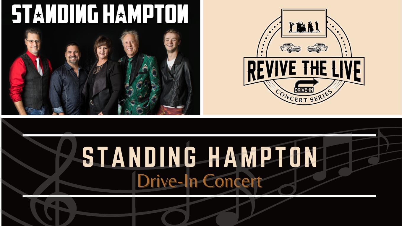 Standing_hampton