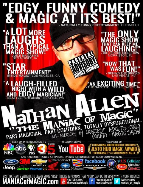 Nathan-allen-info
