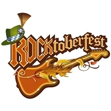 Rocktoberfest_tickets_2016