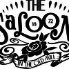 1872_saloon
