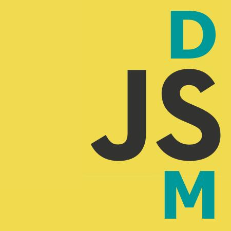 Dsmjs-logo