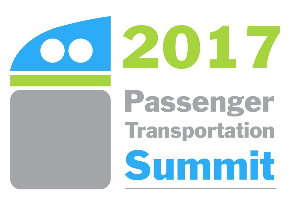 Passengertranssummit_2017-01