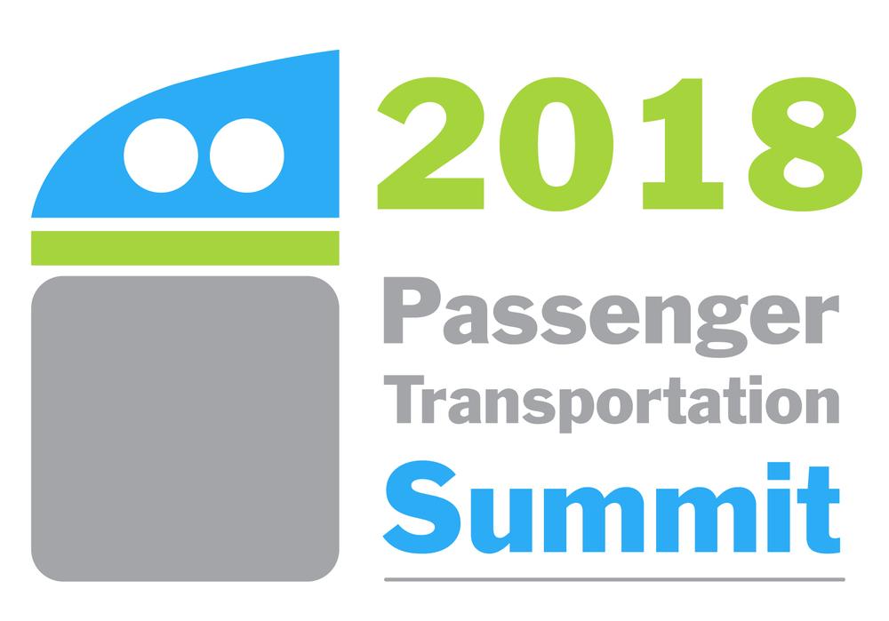Passengertranssummit_2018